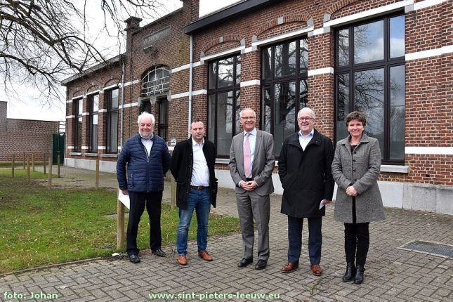 2017-02-23-kleuterklassen_molenborre-15