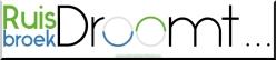 2017-02-23-ruisbroek-droomt_logo