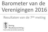 2017-02-23-ver