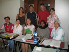 2017-02-24-taalklas