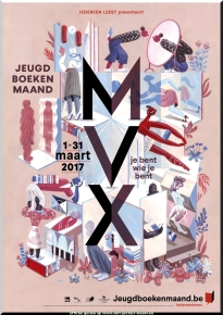 2017-03-01-affiche-jeugdboekenmaand