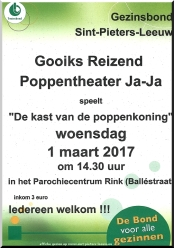 2017-03-01-affiche_gezinsbond_poppentheater_ja-ja