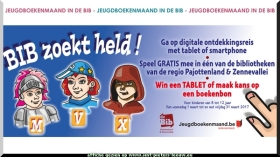 2017-03-01-flyer-bib-zoekt-held