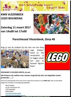 2017-03-11-affiche_kwb-legodag