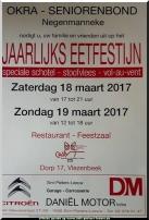 2017-03-19-affiche_okra-eetfestijn