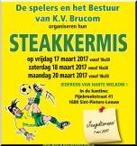 2017-03-20-affiche-steakkermis2017