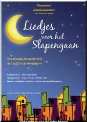 2017-03-25-affiche-liedjes-voor-het-slapengaan