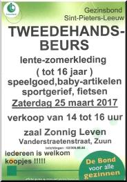 2017-03-25-affiche-tweedehandsbeurs