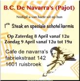 2017-04-08-flyer-steakspecialeschotelkermis
