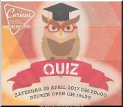 2017-04-29-flyer-curieus-quiz