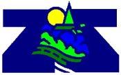 zenne-en-zonien_logo