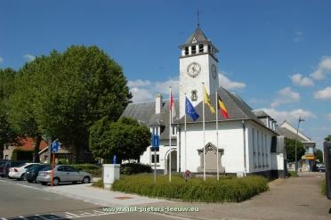 2015-06-07-vlezenbeek_bibliotheek_oud-gemeentehuis