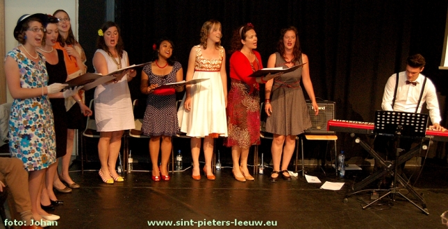 2015-06-07-Zangensemble-Akkoord_Vlezenbeek