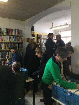 2017-03-01-bibliotheek_boekenverkoop