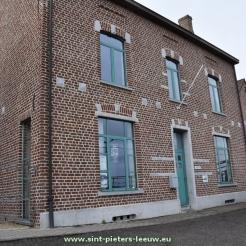 2017-03-01-gebouw-jeugddienst_Sint-Pieters-Leeuw