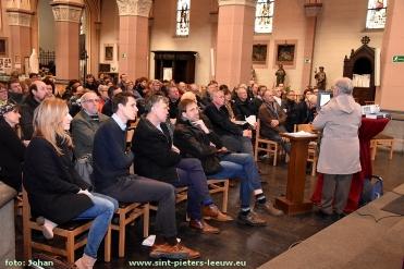 2017-03-03-plattelandskerkhoven_studiedag-ruisbroek-3