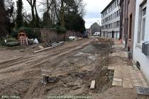 2017-03-03-wegenwerken-ruisbroek-2