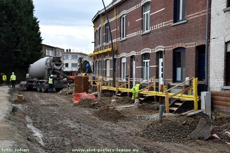 2017-03-03-wegenwerken-ruisbroek-9