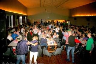 2017-03-04-feestinonshuis_18