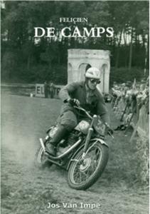 2017-03-07-boek_Felicien-De-Camps
