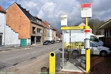 2017-03-07-bushalte-voetbalplein-Ruisbroek_DeLijn_en_MIVB