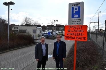 2017-03-07-parkeren-zone-station-Ruisbroek_01