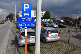 2017-03-07-parkeren-zone-station-Ruisbroek_03