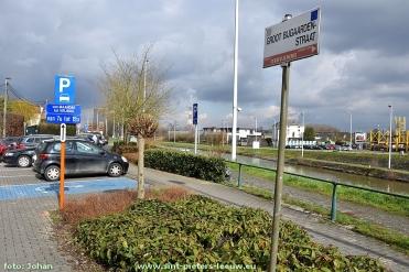 2017-03-07-parkeren-zone-station-Ruisbroek_04