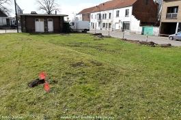 2017-03-07-parking-voetbalveld-Ruisbroek_uitbreiding_02