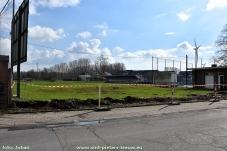 2017-03-07-parking-voetbalveld-Ruisbroek_uitbreiding_04