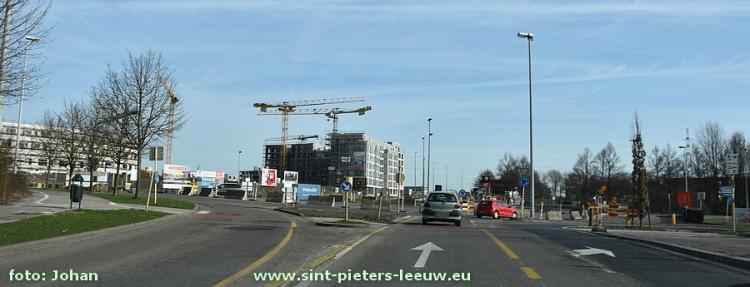 2017-03-11-rotonde-Erasmus_Simmonet_werken_01