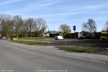 2017-03-11-tijdelijke-parking_Wilgenhof_01