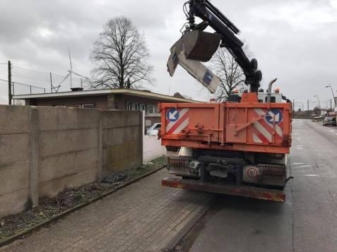 2017-03-14-betonplaten