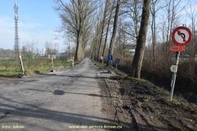 2017-03-14-Broekweg-omleidingsweg-tijdens-werken_Ruisbroek_0