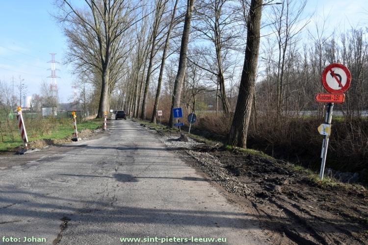 2017-03-14-Broekweg_01
