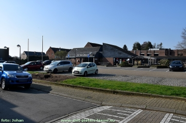 2017-03-16-Merselborre_Vlezenbeek (2)