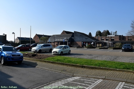 2017-03-16-Merselborre_Vlezenbeek (2)