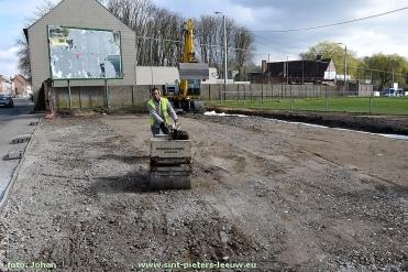 2017-03-17-parking-voetbalveld-Ruisbroek-in-aanbouw (1)