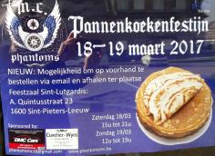 2017-03-19-affiche-pannenkoeken