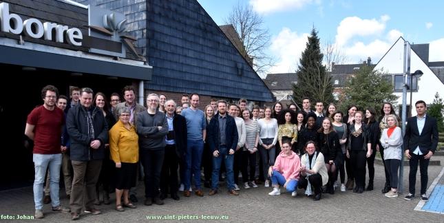 2017-03-22-PAJOTTENLAND_Studenten_pitchen_Bruegel-pad_01