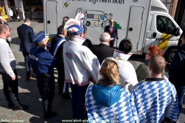 2017-03-23-PC_carnavalnachtbussen_03
