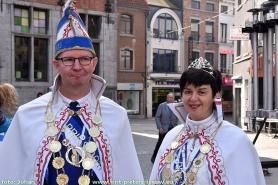 2017-03-23_Chris-Van-Houdt_en_Christel-Desmet_prinsenpaar-carnaval-Halle-2017_c