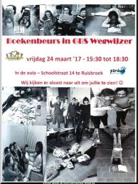 2017-03-24-affiche-school-boekenbeurs