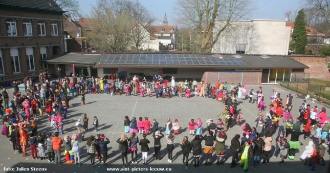 2017-03-24-Carnaval_Jan-Ruusbroec_01