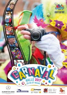 Carnaval Halle 2017_final