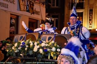 2017-03-26_Lichtstoet_carnaval_Halle (3)
