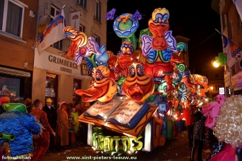 2017-03-26_Lichtstoet_carnaval_Halle (35)