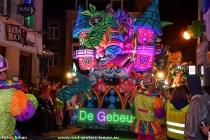 2017-03-26_Lichtstoet_carnaval_Halle (71)