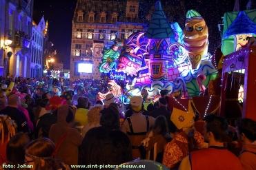 2017-03-26_Lichtstoet_carnaval_Halle (75)