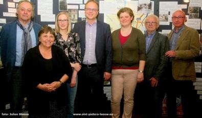 2017-03-30-oude-cafes-Ruisbroek_30